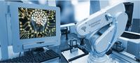 """""""Dinamização da Logística Interna & Manipuladores Robóticos Industriais"""" - PRODUTECH SIF eSession  – 6 July"""