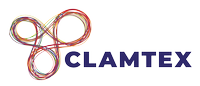 CLAMTEX project | Virtual Marketplace 'Towarsds Industry 4.0' – starts on January 20th