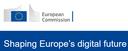 EU survey: Manufacturing our Future