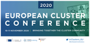 PRODUTECH attended the European Cluster Conference