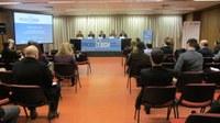 PRODUTECH FORUM 2014 e Conference of Mobilizing Projects PRODUTECH PSI AND PRODUTECH PTI