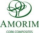 PRODUTECH OPEN DAY@Amorim Cork Composites