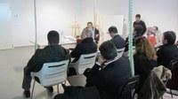 PRODUTECH OPEN DAY@ ASPÖCK Portugal