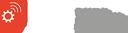 "PRODUTECH participates in "" IoT Solutions World Congress"""
