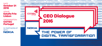 PRODUTECH participates in COTEC's CEO Dialogue Conference