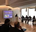 "PRODUTECH participates in the Workshop ""Indonesian Trade Regulations"""