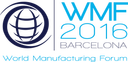 PRODUTECH participates in the World Manufacturing Forum