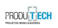 PRODUTECH partnership demonstrates in IDEPA innovative production technologies
