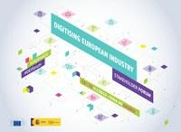 PRODUTECH present at the 3rd Stakeholder Forum, a DEI initiative
