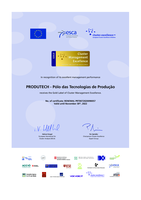 PRODUTECH renews its recognition as a CLUSTER of Excellence at European level