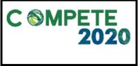 Programa de Capacitação dos clusters de competitividade – Cluster PRODUTECH – extended application deadline