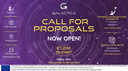 The 1st Open Call of the GALACTIVA project with 1.2M€ of direct support to SMEs is now open. Info-day and matchmaking event on 24th of March 2021 - Registration open!