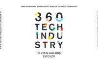 1º Edição de 360 Tech Industry - PRODUTECH