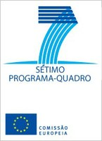 Abertura de calls para Projectos Europeus de I&DT, no âmbito do 7PQ