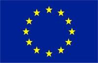 Abertura de novas calls nos programas europeus de I&DT
