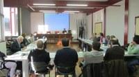 """AIMMAP organiza em articulação com a PRODUTECH e CATIM o Workshop """"Divulgação de tendências e tecnologias de produção Inovadoras"""""""