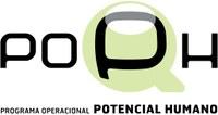 Apresentação de candidaturas para Cursos Profissionais, Cursos de Educação-Formação de Jovens (CEF) e Formação para a Inovação e Gestão
