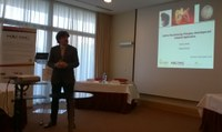 "CATIM organiza ""Workshop de Imersão Manufatura Aditiva"" no âmbito do Projeto MAC'PME"