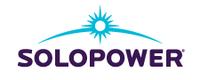 Critical Manufacturing vende sistema de software para empresa de produção fotovoltaica em Silicon Valley