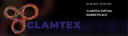 É já no dia 20 janeiro a 1ª sessão do CLAMTEX Virtual Marketplace