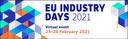 EU Industry Days 2021
