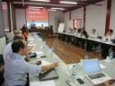 """Focus Group """"Estratégias de Cooperação para a Internacionalização e para a Inovação na Fileira das Tecnologias de Produção em Portugal"""""""