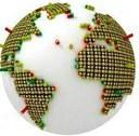 Fórum: Competitividade e Internacionalização - Pólos de Competitividade e Clusters