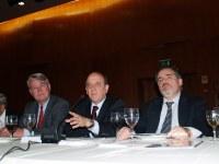 Fórum MANUFUTURE Portugal organiza jantar-debate com delegação da Comissão Europeia