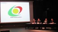 Lançamento da parceria PORTUGALClusters