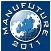 MANUFUTURE promoveu Conferência na Polónia