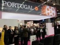 MIDEST 2011 recebeu a maior participação portuguesa de sempre