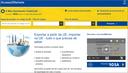 Nova Plataforma Comercial da União Europeia - Access2Markets