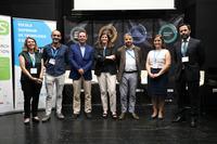 Os clusters e o desenvolvimento regional – Regional Helix 2019