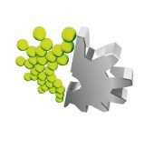 Plataforma MANUFUTURE apoia Conferência Europeia de Tecnologias da Indústria