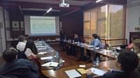 PRODUTECH apresenta estudos estratégicos para a Fileira das Tecnologias de Produção