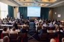PRODUTECH apresenta o Cluster das Tecnologias de Produção na SISTRADE International Users Conference