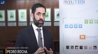 PRODUTECH considerado um dos atores-chave da Estratégia Nacional de Especialização Inteligente