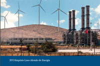 PRODUTECH convidado a fazer apresentação em XVI SIMPÓSIO LUSO-ALEMÃO DE ENERGIA