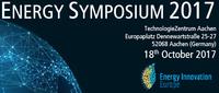 PRODUTECH convidado a fazer apresentação no Energy Symposium 2017