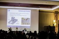 PRODUTECH convidado a realizar apresentação na sessão pública de apresentação do Cluster da Metalurgia da Galiza