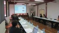 PRODUTECH em parceria com o GPPQ e INESC TEC organiza uma Sessão sobre a Indústria Transformadora