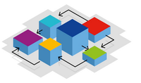 PRODUTECH esteve presente na Cluster Conference 2016