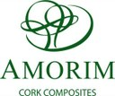 PRODUTECH OPEN DAY@Amorim Cork Composites