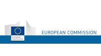 PRODUTECH participa em mesa redonda sobre a digitalização da indústria europeia