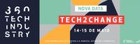 PRODUTECH e projeto mobilizador PRODUTECH SIF marcam presença na feira 360 Tech Industry