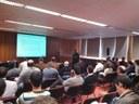 PRODUTECH participa nas Jornadas da Manutenção da APMI