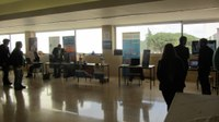 """PRODUTECH presente em Conferência """"MES Portugal 2016"""""""