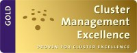 PRODUTECH  reconhecido como Cluster de Excelência a nível internacional