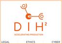 Projeto DIH2 procura Experts em várias áreas