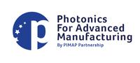 Reunião de lançamento da Parceria PIMAP